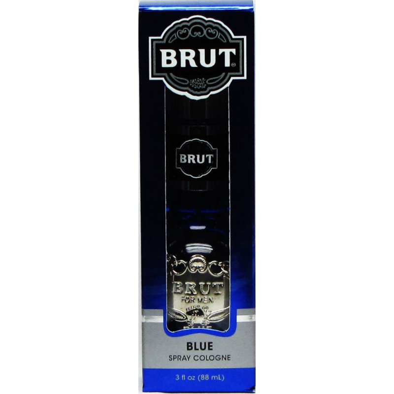 Classic BLUE Cologne 88 ml