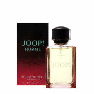 Joop Homme Deodorant Spray 75 ml