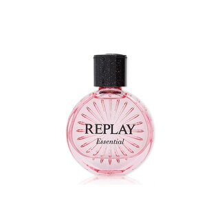 Replay Essential for Her Eau De Toilette 40 ml